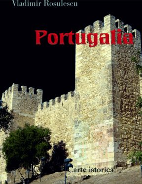 Portugalia- autor Vladimir Rosulescu