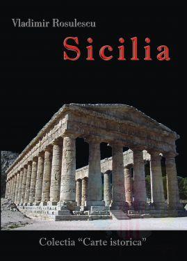 Sicilia - autor Vladimir Rosulescu