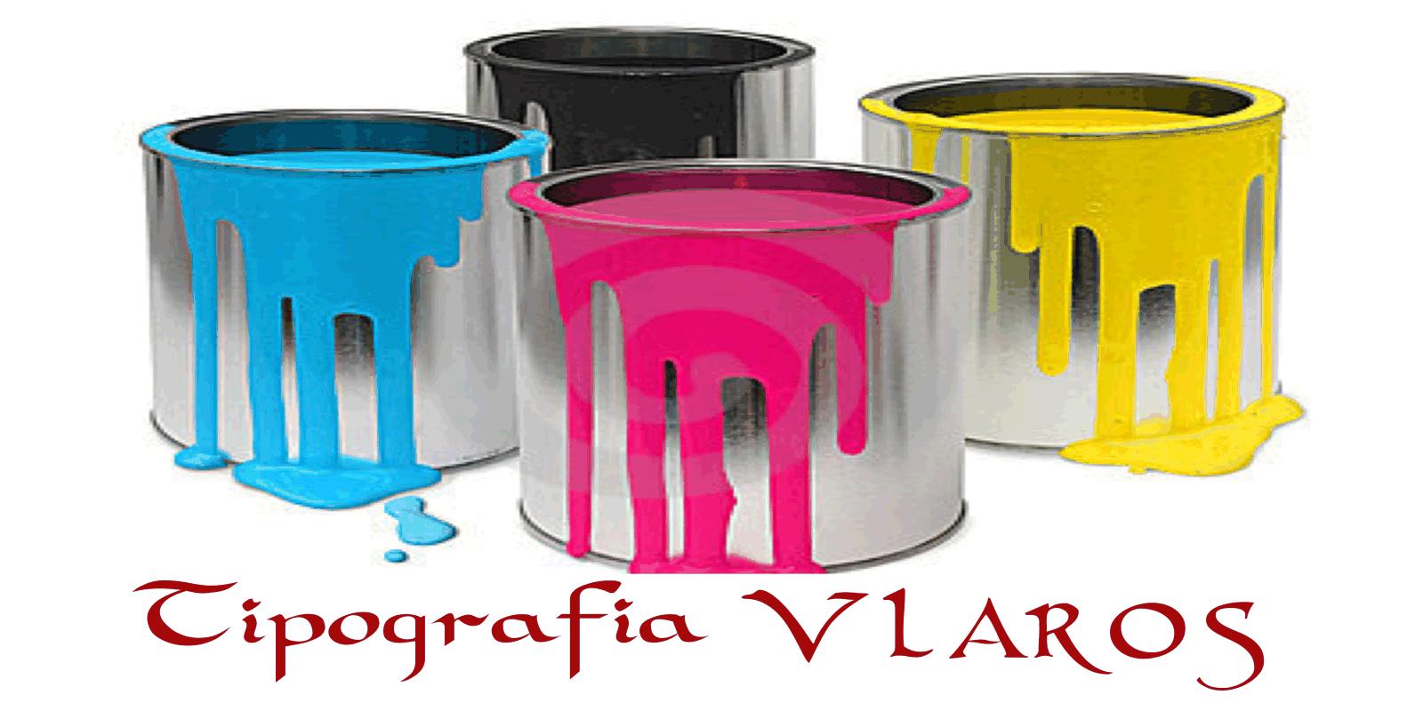 Facturier A6 cu TVA personalizat color