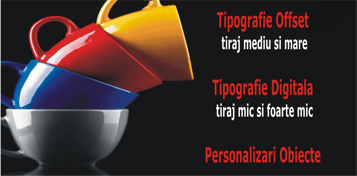 Tipografia Vlaros Craiova